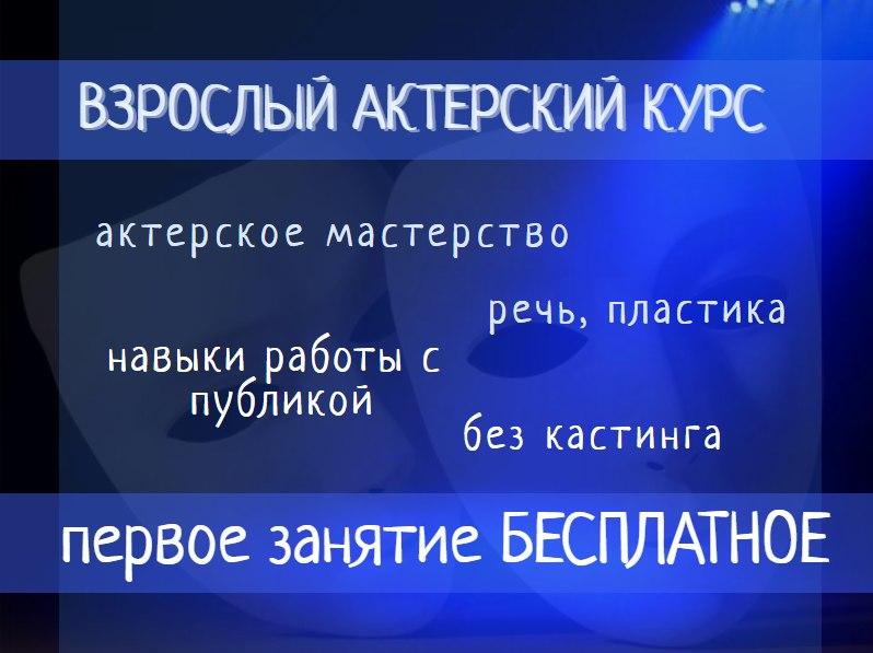 ZFoyvLemc9I
